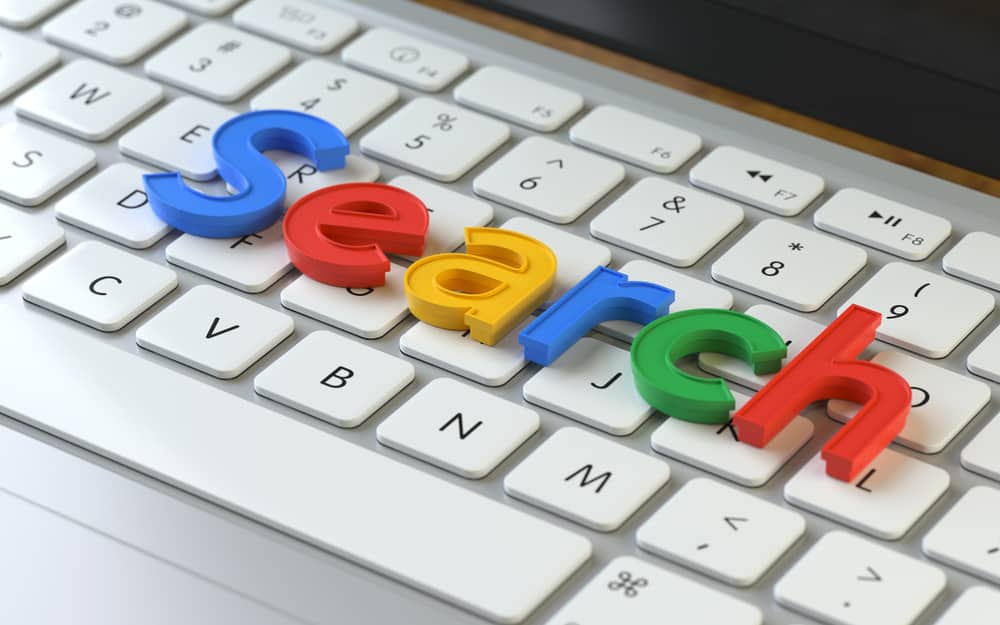 How long does it take for SEO to work