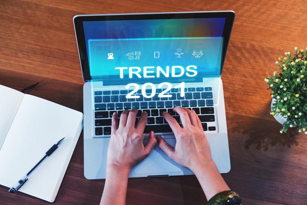 digital marketing trends to watch in 2021
